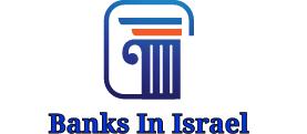 israelbanks.co.il Banks in Israel