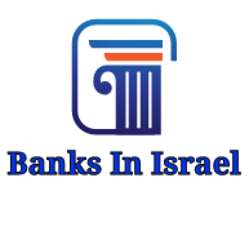 Banking In Israel