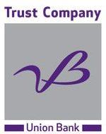 Union Bank of Israel logo
