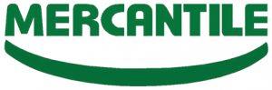 Банк Меркантиль logo